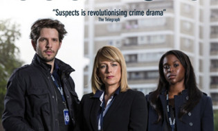 Suspects Season 5 Release Date