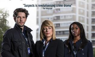 Suspects Season 5 Release Date