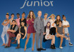 Project Runway: Junior Season 2
