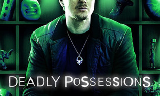 Deadly Possessions Season 2