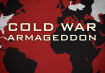 Cold War: Armageddon Season 2