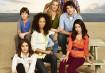 The Fosters Season 4 Release Date