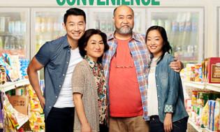 Kim`s Convenience Season 2
