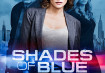 Shades of Blue Season 2 Release date