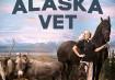 Doctor Dee: Alaska Vet Season 3