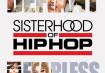 Sisterhood of Hip Hop Season 4