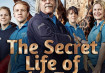 The Secret Life of the Zoo Season 3