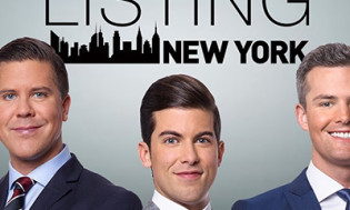 Million Dollars Listing New York: Ryan`s Wedding Season 2