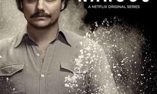 Narcos Season 2 Release Date