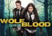 Wolfblood Season 5