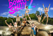Party Down South 2 Season 3