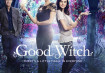 Good Witch Season 3 Release date