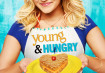 Young and Hungry. Season 5