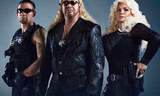 Dog and Beth: On the Hunt Season 4