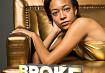 Broke Season 2