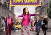 Unbreakable Kimmy Schmidt Season 3 Release Date