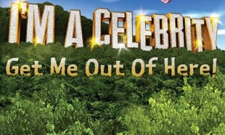 I`m a Celebrity… Get Me Out Of Here! Season 17