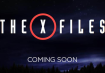The X-Files Season 10 Release Date