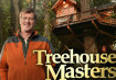 Treehouse Masters Season 6