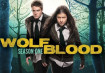 Wolfblood Season 5