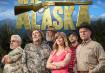 Wild West Alaska Season 5