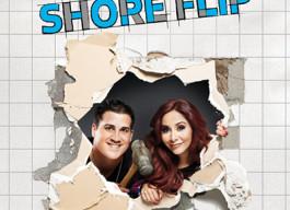 Nicole and Jionni's Shore Flip Season 2