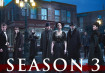 Penny Dreadful Season 3 Release Date