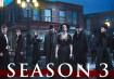 Penny Dreadful Season 3 Release Date