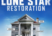 Lone Star Restoration Season 2