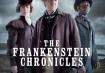 The Frankenstein Chronicles Series Season Two