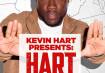 Kevin Hart Presents: Hart of the City Season 2