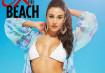 Ex on the Beach Season 6