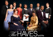 The Have and Have Nots. Waiting for the 5th season of a popular show
