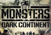 Monsters 2: The Dark Continent Release Date