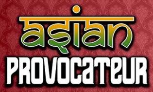 Asian Provocateur Season 3