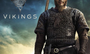 Vikings: Season 4 – The 2016 Release Date Confirmed