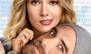 No Tomorrow Season 2