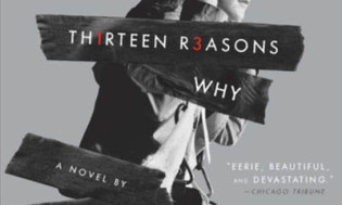13 Reasons Why Season 1 Release Date