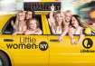 Little Women: NY Season 3