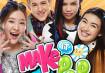 "Youth series ""Make it pop!"" Season 3"