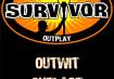 """""""Survivor"""" season 34"""