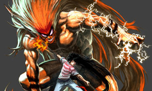 Ushio and Tora: The Release of Season 2 Release Date