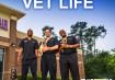 The Vet Life Season 2
