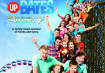 Bringing Up Bates Season 5