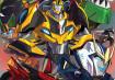 Transformers: Robots in Disguise season 2 Release Date