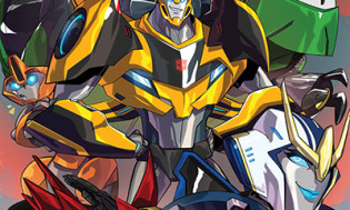 Transformers: Robots in Disguise season 2 Release Date