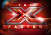 The X-Factor Season 14