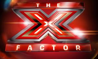 The X-Factor Season 14