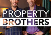 Property Brothers Season 11