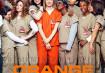 Orange Is the New Black Season 4 Release Date